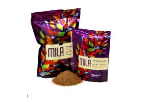 mila-chia-seeds