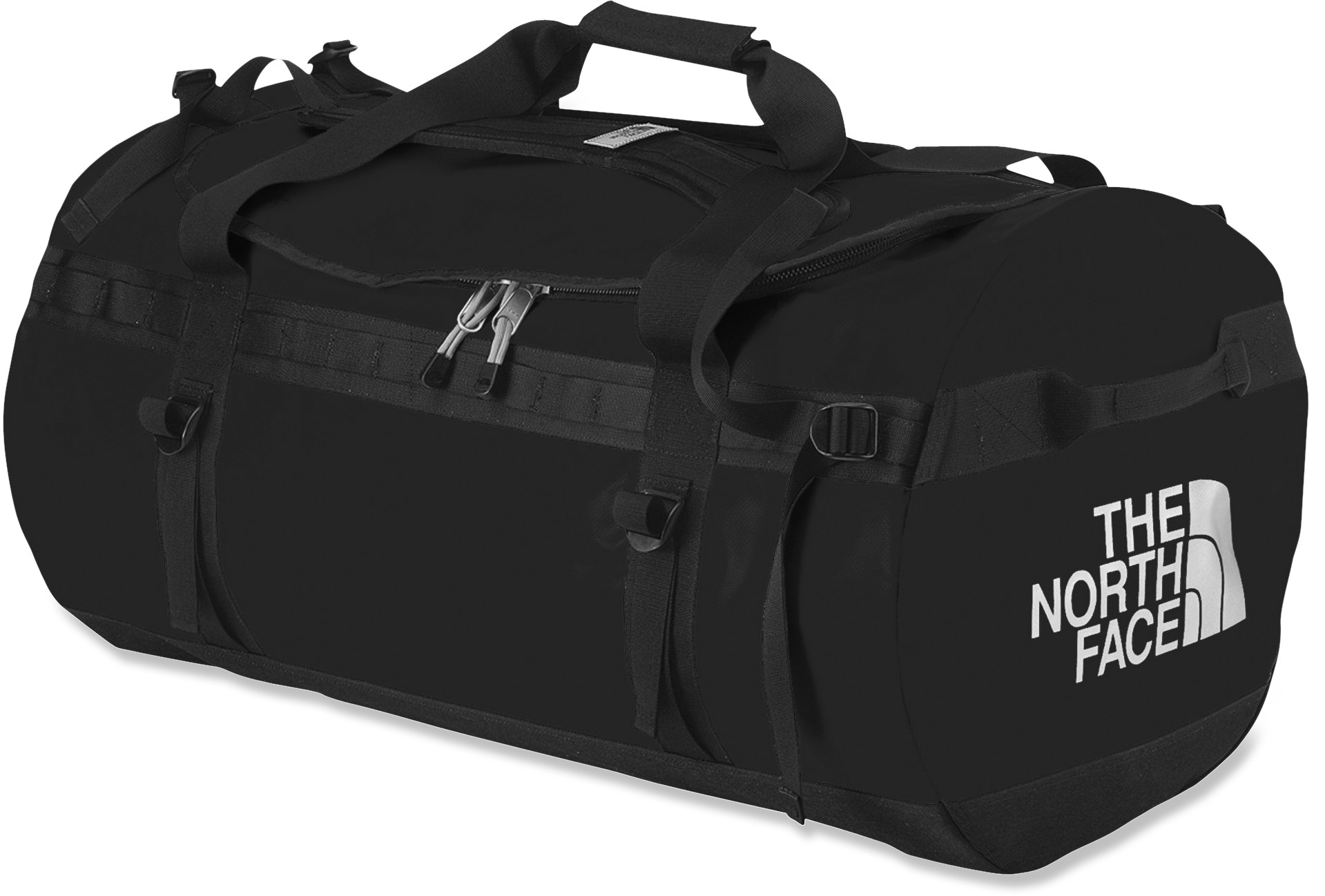 north face duffel bag adventure international 39 s blog. Black Bedroom Furniture Sets. Home Design Ideas