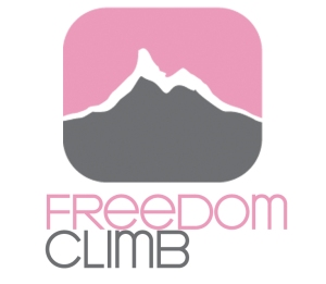freedomclimb_app